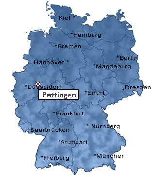 Bettingen: 3 Kfz-Gutachter in Bettingen