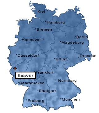 Biewer: 7 Kfz-Gutachter in Biewer