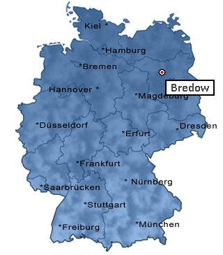 Bredow: 2 Kfz-Gutachter in Bredow
